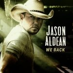 Jason Aldean coming back to Omaha!