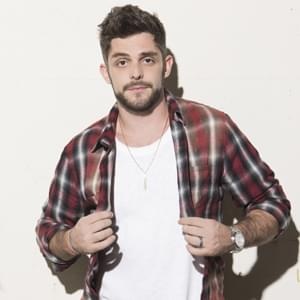 Thomas Rhett with Brett Young and Midland