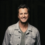 Luke Bryan with Jon Pardi and Morgan Wallen
