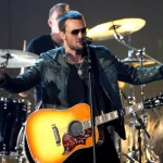 New Eric Church Song & Video
