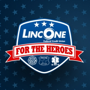 LincOne for the Heroes
