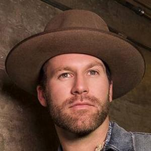 Drake White with special guest Jordan Brooker