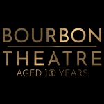 The Bourbon's 10 Year Anniversary with Turnpike Troubadors