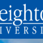 Former Senator Kerrey Will Not Speak At Creighton  Commencement