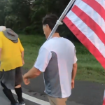 This 95 Year Old Man is Running Across America…Again