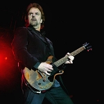Interview with Don Barnes of 38 SPECIAL