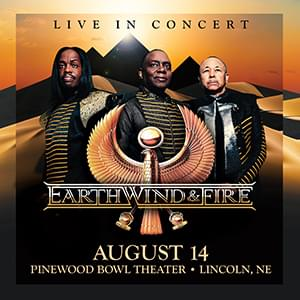 Interview with Verdeen White of Earth, Wind, & Fire