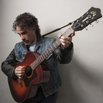 John Oates Interview