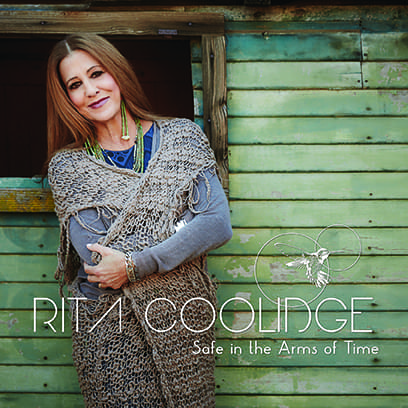 RitaCoolidge-CoverArt2