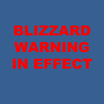 Blizzard Conditions Hit Area – I-80 Closed Grand Island to Seward