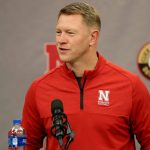 Spring Practice Presser – What We Learned