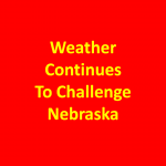 Tuesday Weather & Flood Update