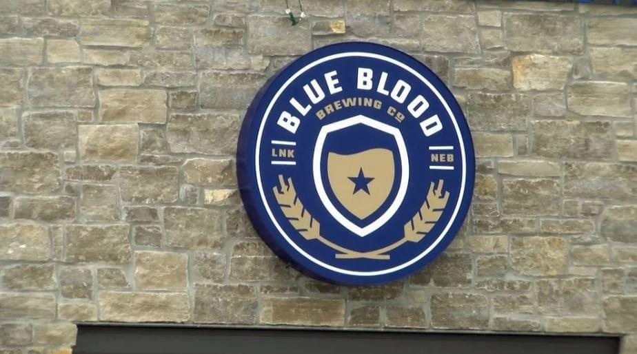 Blue Blood Brewing Company Closes Its Doors