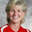 Husker Softball Head Coach Rhonda Revelle Reinstated by NU AD Bill Moos