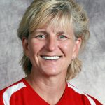 """Husker Softball Players Break """"University-Imposed Silence,"""" Share Their Concerns Over Revelle's Alleged Verbal and Psychological Abuse"""
