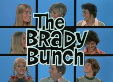 The Brady Bunch House Has Been Restored To It's 1960's-1970's Glory