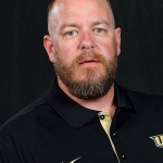 Huskers' strength coach receives honor from FootballScoop