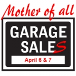2018 Mother of All Garage Sales - Lincoln, NE - Fairs and Festivals on lincoln uk, lincoln nebraska germans from russia, lincoln nebraska amtrak station, lincoln nebraska hotels, lincoln apartments for rent, lincoln community playhouse, lincoln haymarket, lincoln nebraska aerial downtown, lincoln nebraska capital, lincoln nebraska apartments, lincoln nebraska animal tattoo, lincoln ca, lincoln nebraska newspaper, lincoln nebraska city, lincoln nebraska homes, lincoln nebraska information, lincoln terrace apartments, lincoln nebraska nightlife, lincoln map, lincoln prairie school,
