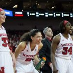 KGFW Sports – Husker WB Fall Late, MB Hosting Struggling Buckeyes