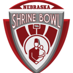 Future Huskers, Lincoln-area athletes invited to 2018 Shrine Bowl