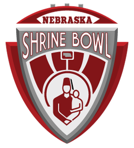 ec61d510df27928e-1c95a6053ba2e71d-shrine-bowl-final2