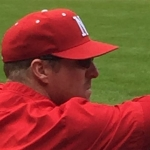 Huskers take three games on opening weekend for best start in seven years