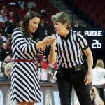 Williams named Coach of the Year Semifinalist