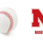 Huskers split four games at Big Ten/Pac-12 Challenge