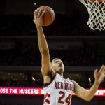 KGFW Sports – Huskers Top Pirates
