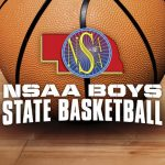 Boys state basketball tournament set to begin Thursday