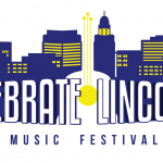 Celebrate Lincoln In Railyard June 15th and 16th