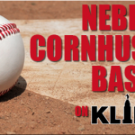 Huskers drop home opener for the first time since 1978
