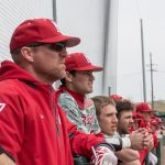 Husker Baseball Set to Begin this Friday for a Four Game Series Against UC Riverside