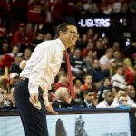 Huskers ready for Mississippi State despite anger, disappointment