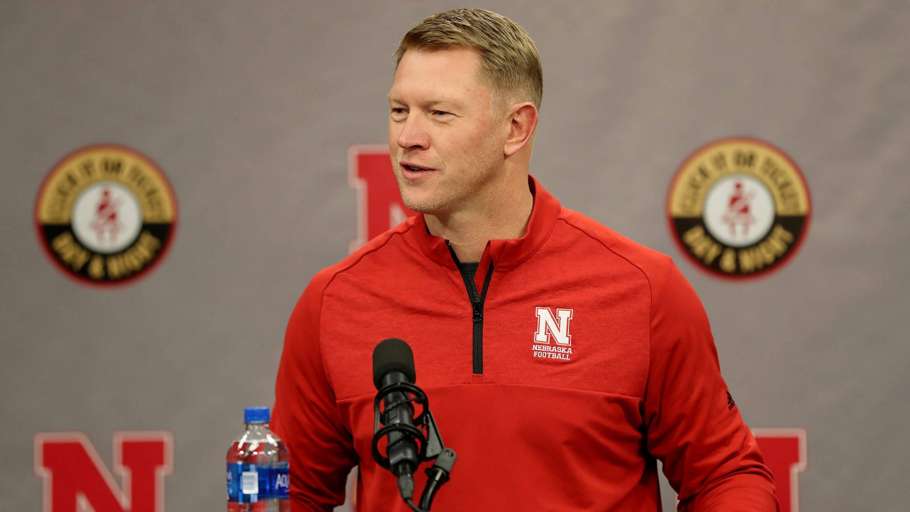 Scott-Frost-Feb.-2018-signing-day-1777x1000