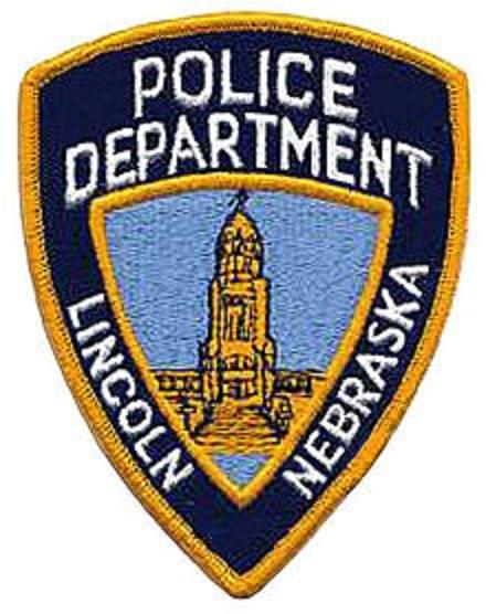 Lincoln Police Investigating Three Reports Of  Gunshots Overnight | KLIN-AM