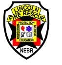 Lincoln Fire and Rescue Put Out House Fire Across the Street From Station | KLIN-AM