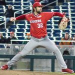 Huskers top Wolfpack behind big seventh inning, solid bullpen