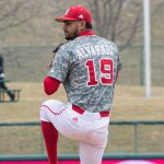 Huskers complete first sweep of the season in non-conference series with Nevada