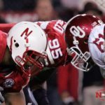 "Husker Football schedule news could come ""soon,"" a look ahead at Nebraska's future opponents"