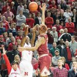 KGFW Sports – Husker Drop 2nd Straight Game