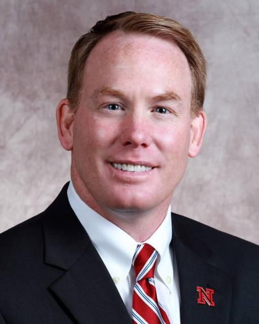 Former Nebraska athletic director Shawn Eichorst lands new job at Texas