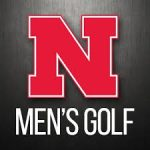 Nebraska announces new men's golf and tennis coaches