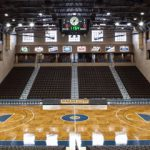 Huskers to play Oklahoma State in Sioux Fall's Sanford Pentagon