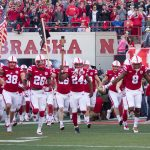 Nebraska makes adjustments to 2020 non-conference schedule