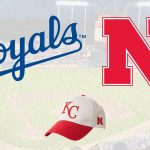 "Royals ready to welcome Nebraska fans for ""Huskers Night at the K"""