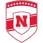Husker soccer adds two players to 2018 roster