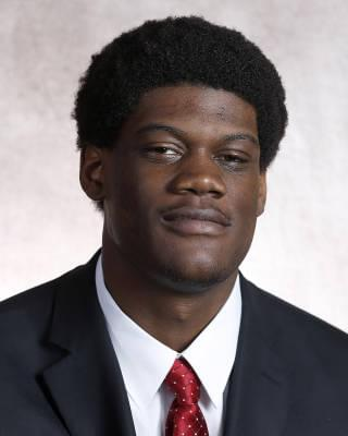 Former Husker Randy Gregory reinstated to the NFL