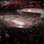 Husker Volleyball adds three players to 2018 roster