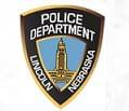 Lincoln Police Investigate Death of 4-Month-Old